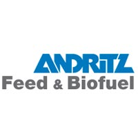 Andritz Feed and Biofuel AS