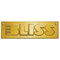 Bliss Industries, LLC